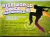 Dance_pic_2